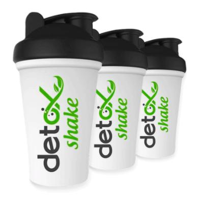 detox shake site oficial