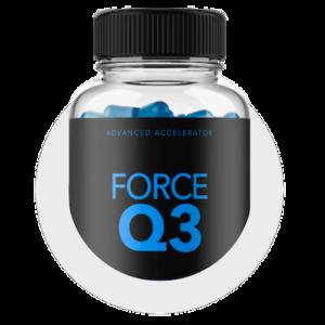 Force Q3