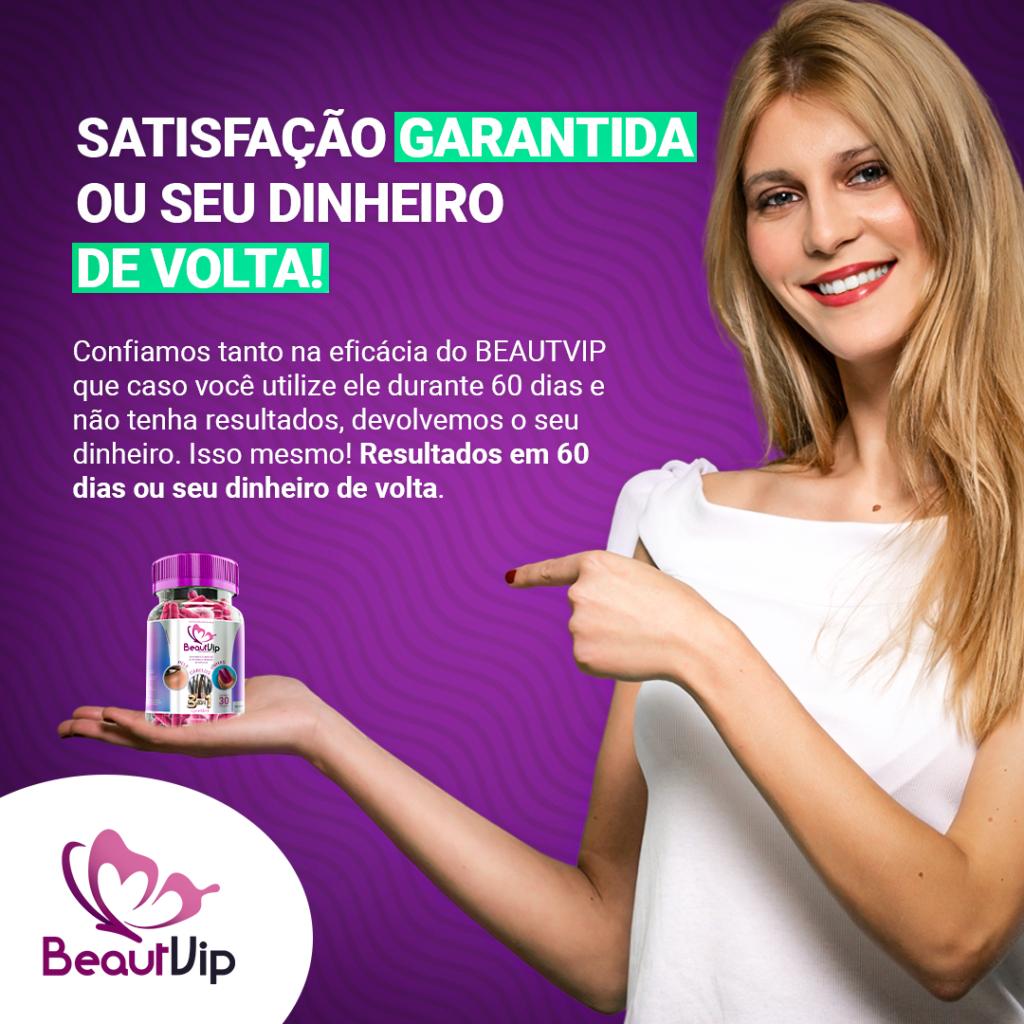 BeautVip