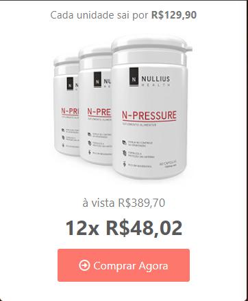 n pressure bula
