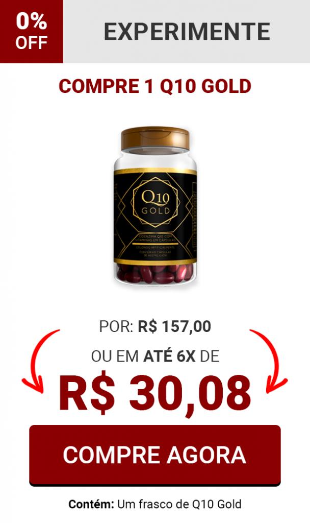 bula do Q10 Gold