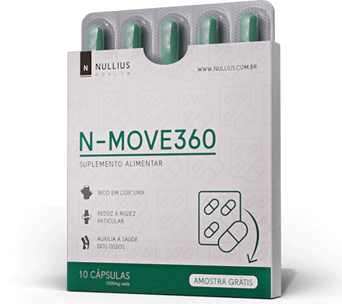 N-Move360
