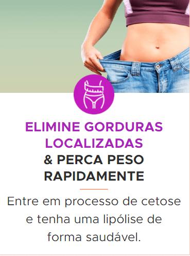 benefícios do lipotril e mulher com calça jeans