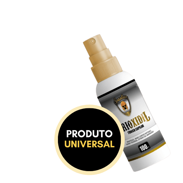 trinoxidil olx
