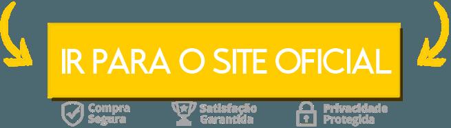 Lipotril site oficial